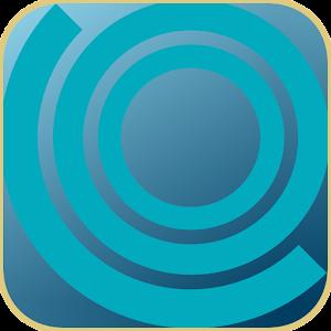 iPoint App