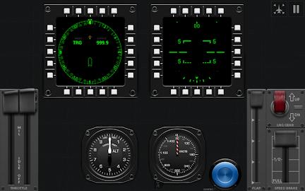 Carrier Landings Screenshot 20