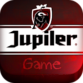 Who gets the next Jupiler?