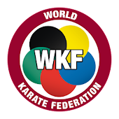 WKF Events