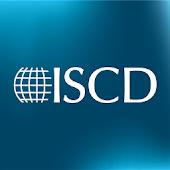 ISCD 2015