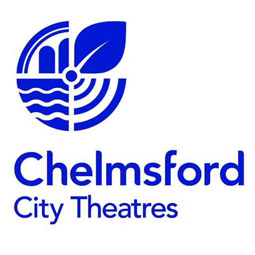 Chelmsford City Theatres