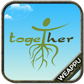 Together - Foodsharing & More