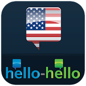 English Hello-Hello (Tablet)