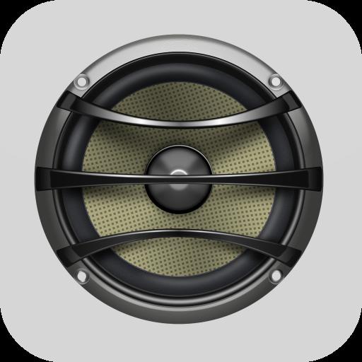 立體聲增強器 音樂 App Store-愛順發玩APP