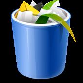 Uninstall Me - App Uninstaller
