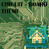CIRCUIT BOARD APEX NOVA ADW