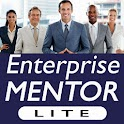 Enterprise MENTOR: Free Sample logo