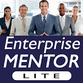 Enterprise MENTOR: Free Sample