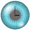 IriTracker Lite - Time Tracker icon