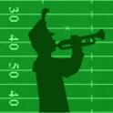 Drillbook icon
