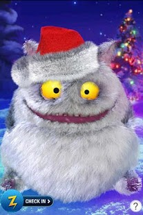 Santa Yumm- screenshot thumbnail