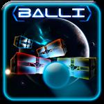 Balli v1.04