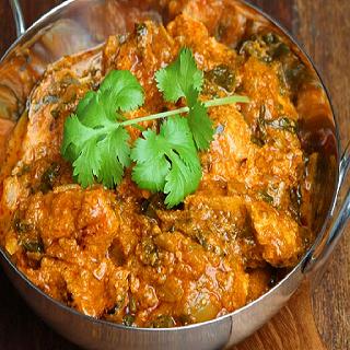Recipes In Tamil