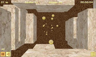 Screenshot of Smash Crash