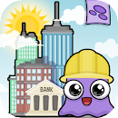 Moy City Builder file APK Free for PC, smart TV Download