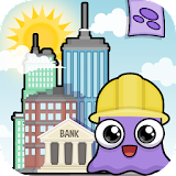 Moy City Builder Apk Download Free for PC, smart TV