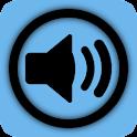 Radio Romania logo