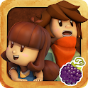 Bramble Berry Tales: Kalkalilh icon