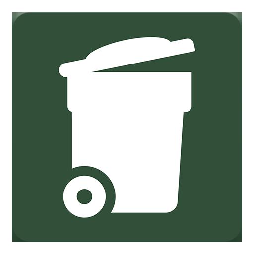 Renosyd - Affald til Værdi