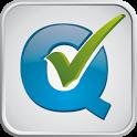 iQuestões Concursos e OAB icon