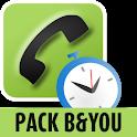 Pack SuiConFo B&You logo
