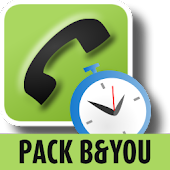Pack SuiConFo B&You