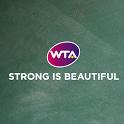 WTA icon