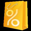 Discount Calculator icon