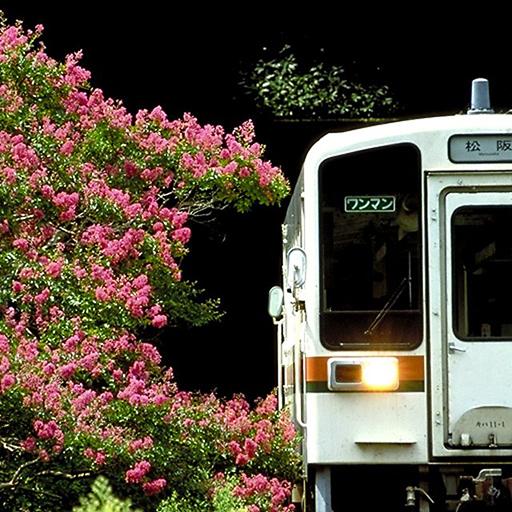 新幹線列車拼圖 解謎 App LOGO-硬是要APP