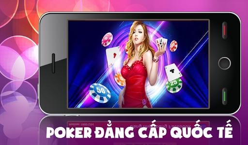Poker Viet Nam - Xi To Online