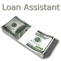 Loan Assistant logo