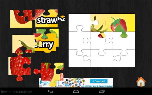 玩解謎App|JIGSAW PUZZLE FREE免費|APP試玩