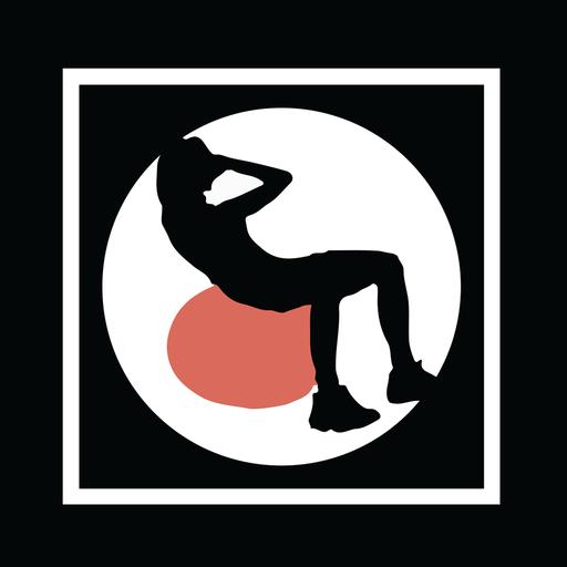 Tone Zone Fitness Studio LOGO-APP點子