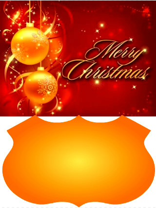 Strange Christmas Greeting Cards Free Android Apps On Google Play Easy Diy Christmas Decorations Tissureus