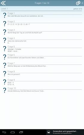 Das Schwerste Quiz Der Welt Lösung Nora Kdesign