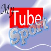 Mytube Sport