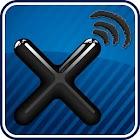 XavyBasicFor2.2 icon
