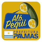 Alô Pequi - Palmas TO