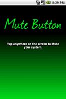 Screenshot of Mute