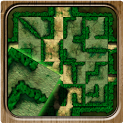 Reiner Knizia's Labyrinth icon