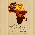 African Proverbs icon