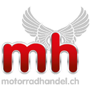 Motorradhandel.ch Android App