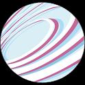 MobiAd icon