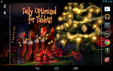 Christmas HD Screenshot 20