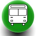 GetMe2 Austin Free logo