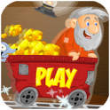 Free Gold Miner Vegas icon