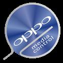 Media Control for OPPO BDP-9x icon