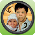 Face Swap - SwapTeleport icon
