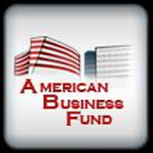 American Business Fund 2